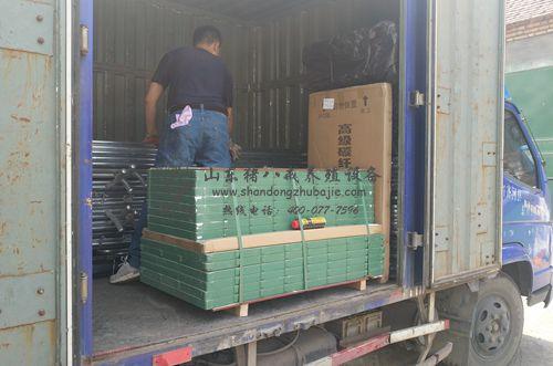 【重庆】复合母猪产床 要选猪八戒养殖设备