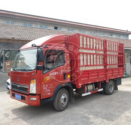 喜讯!喜讯!山东猪八戒养殖设备与广州华南畜牧签订不锈钢电热板购买合同