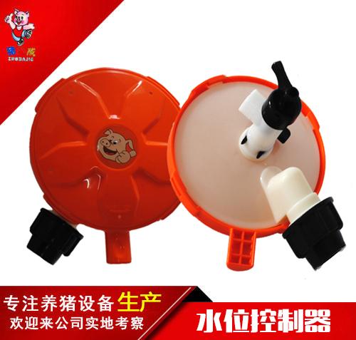 自动水位控制器